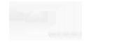 اف ال سرا - مرجع دانلود سورس اف ال استودیو | دانلود رایگان بیت | دانلود پلی بک هنرمندان
